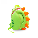 3D Dinosaur Kids Waterproof School Bags
