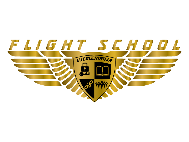 VJC Flight School