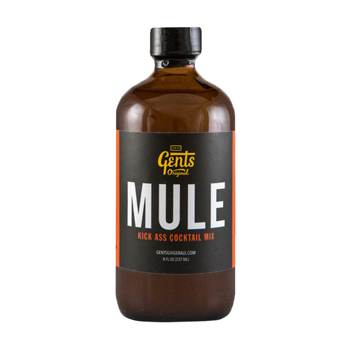 Gents Original Mule Mix