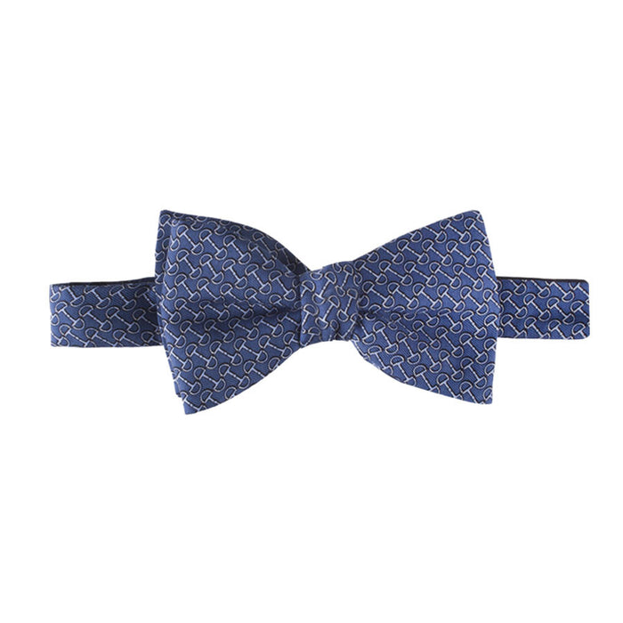 Vineyard Vines Bits Bow Tie