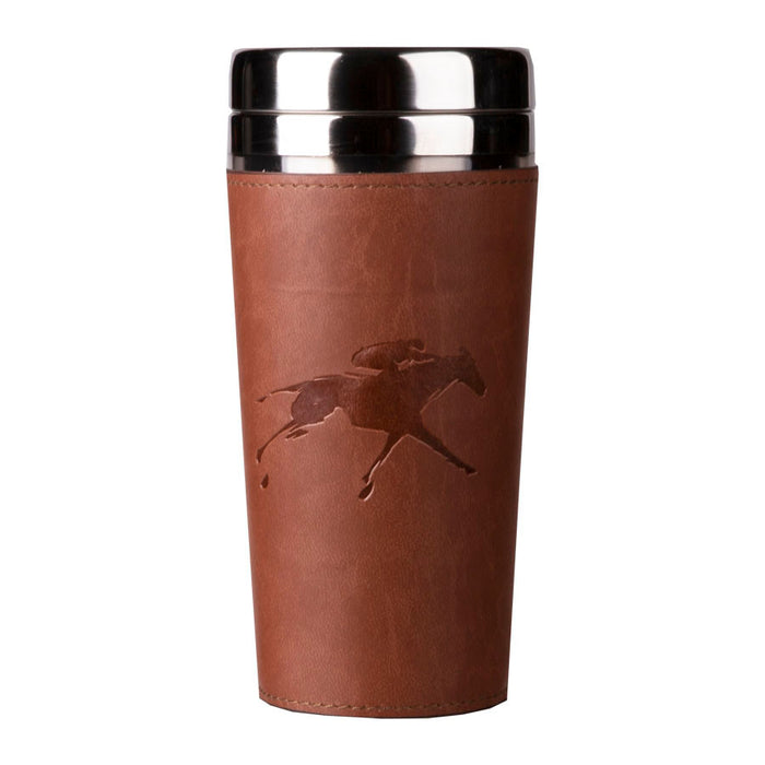 Keeneland Executive Tumbler
