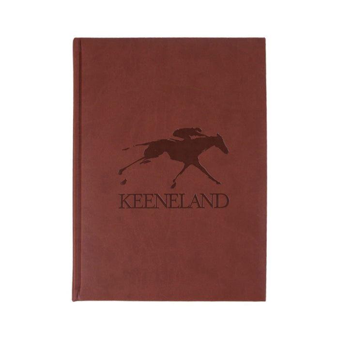 Keeneland Executive Journal