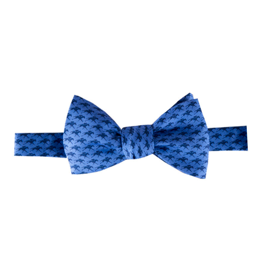 Vineyard Vines Keeneland Custom Bow Tie