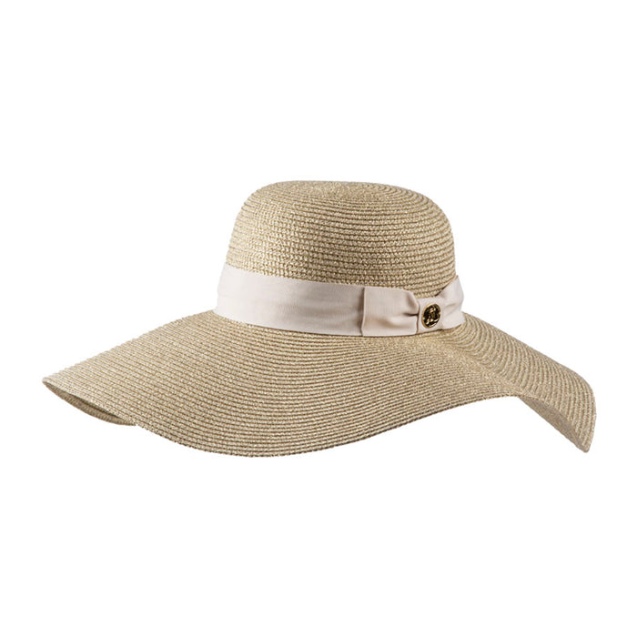 Draper James Raceday Sun Hat