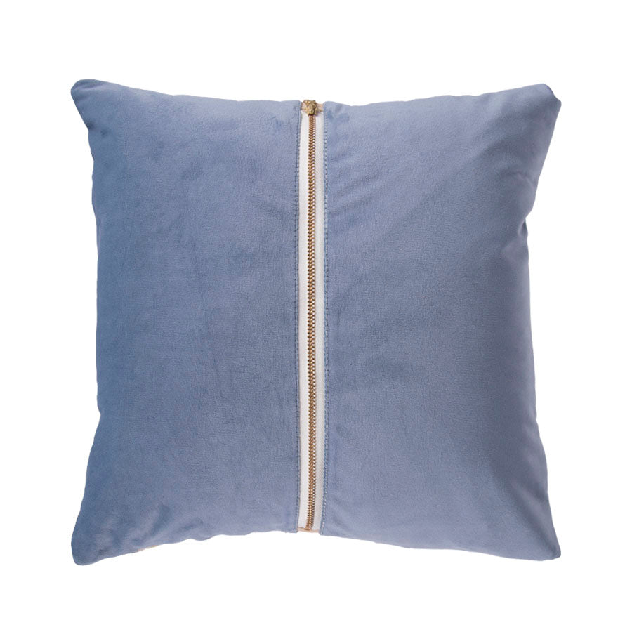 Henry Dry Goods Large Watercolor Pillow
