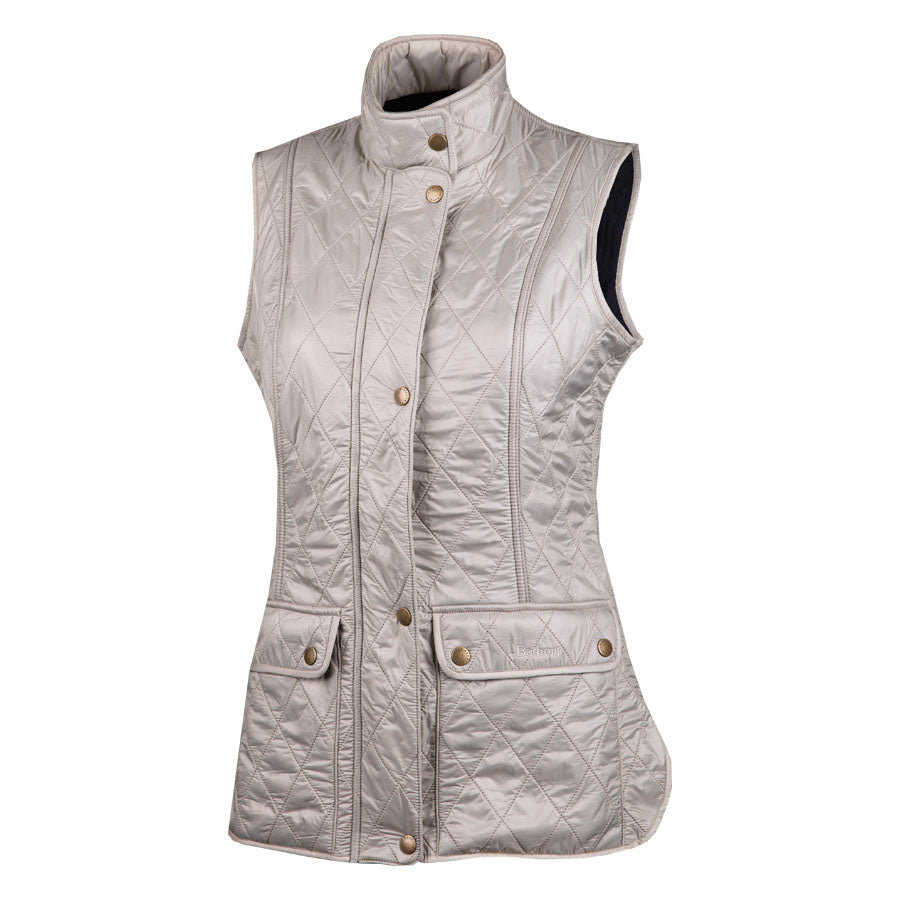 Barbour Women's Wray Gilet