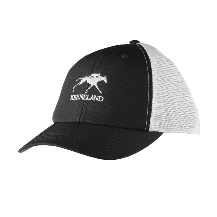 Imperial Keeneland Sports Mesh Hat