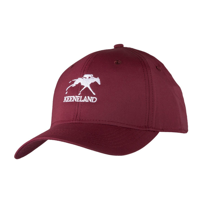 Ahead Keeneland Tech Cap