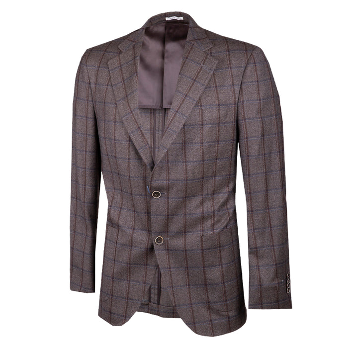 Peter Millar Men's Malt Hyperlight Sport Coat