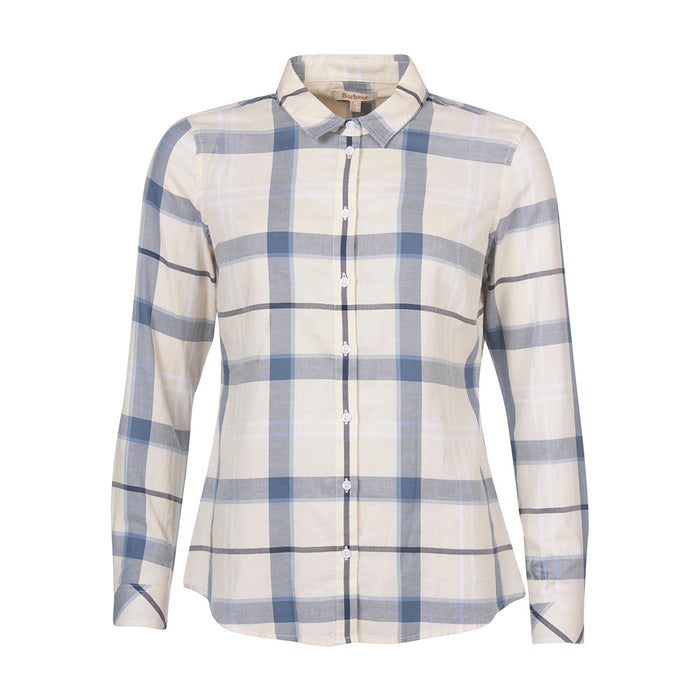 Barbour Women's Bredon Shirt