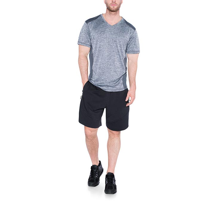 Precise Shorts | Bulu Box