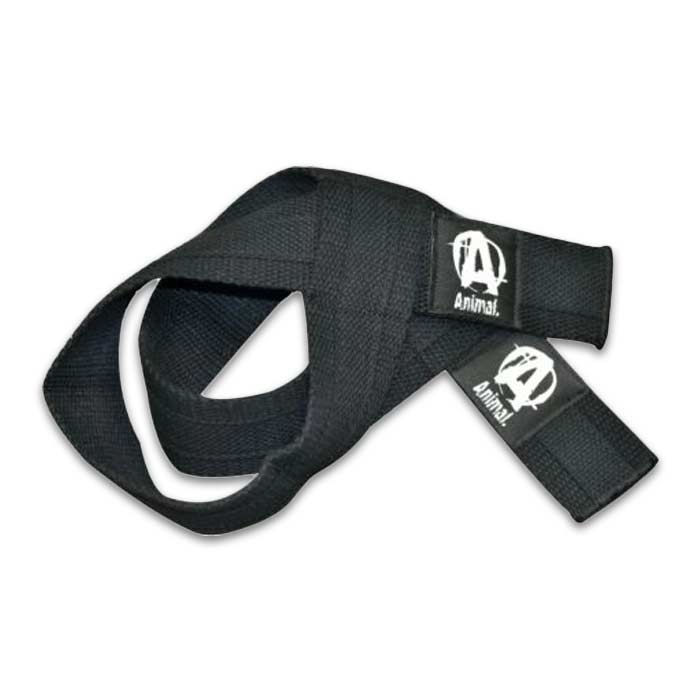 Animal Pro Lifting Straps | Bulu Box - Sample Superior Vitamins and Supplements