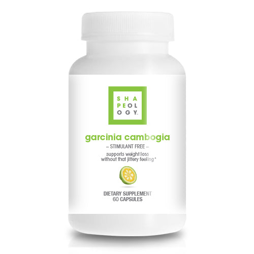 Shapeologist Garcinia Cambogia | Bulu Box - sample superior vitamins and supplements