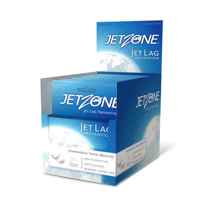 JetZone | Bulu Box Samples Superior Vitamins, Supplements and Healthy Snacks