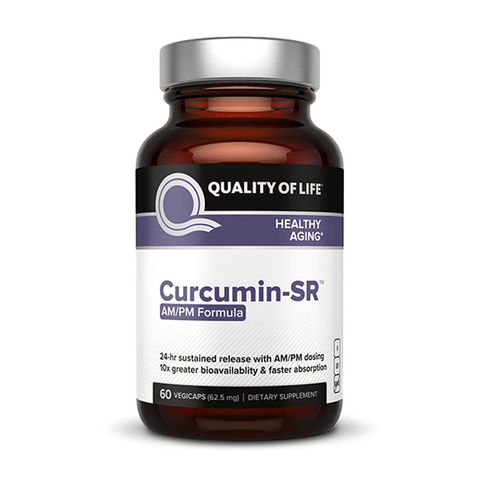 Curcumin-SR am/pm | Bulu Box Superior Supplements, Vitamins, and Healthy Snacks