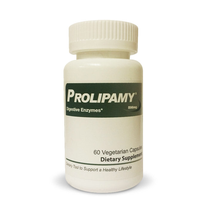 Prolipamy | Bulu Box - Sample Superior Vitamins and Supplements