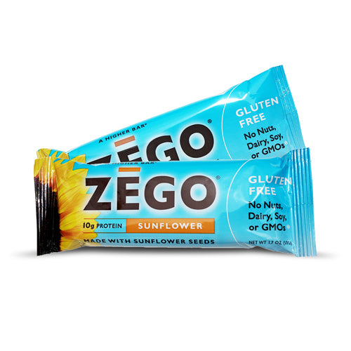 Zego Bars | Bulu Box - sample superior vitamins and supplements