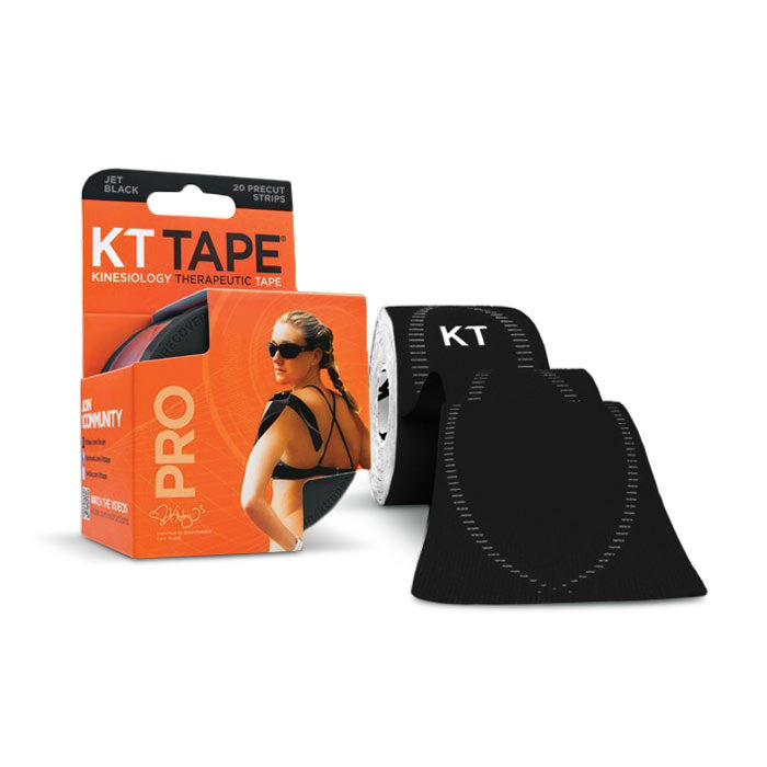 KT Tape | Bulu Box - sample superior vitamins and supplements