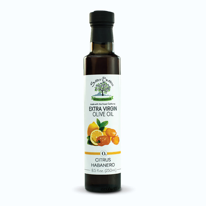 Sutter Buttes Extra-Virgin Olive Oil | Bulu Box - sample superior vitamins and supplements