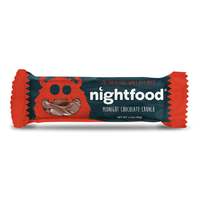 NightFood – A Better Night Time Snack | Bulu Box - sample superior vitamins and supplements
