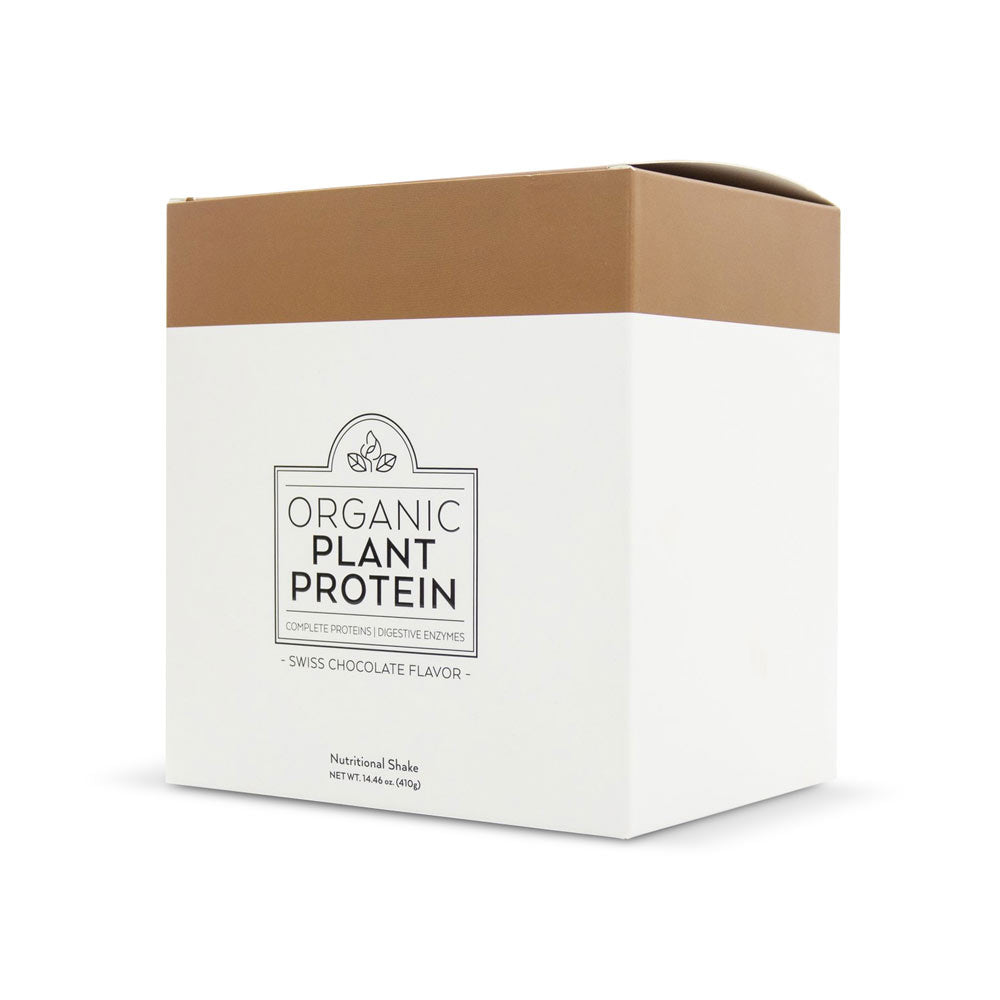 Hey Fusion Protein