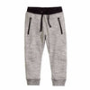 Boys 2Pcs Set T-Shirt +Pants Tracksuit - Boys