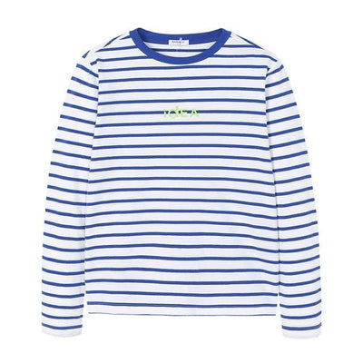 Boys Long Sleeve Boys Kids Tops Tee Tshirts O-Neck Costume - 05 / 11Y - Boys