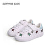 Casual Shoe Baby Girl Fashion Sport Sneaker - Girls