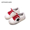 Kids Girl Shoes - Girls