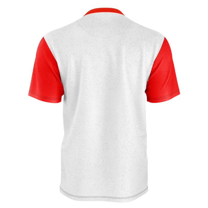 Mo Salah The Unsung Hero - Shirt