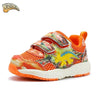 Sneakers 3D Dinosaur - Boys