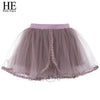 Toddler Girls Skirt - Girls