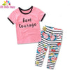 Toddler Girls Summer Set - Girls