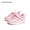 Trending Fashion Pinky Sneaker - Girls