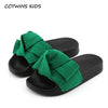 Trending Sandals Casual - Girls