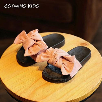 Trending Sandals Casual - Pink / 1 - Girls
