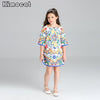 Winter Dresses For Girls - Girls