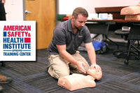 CPR Certification - Central Florida