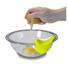 Fusionbrands CrackSpot Egg Cracker