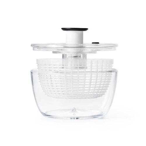 Oxo Good Grips 1.9L Salad Spinner
