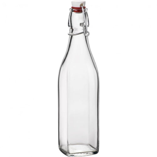 Bormioli Rocco Swing Bottle 500ml