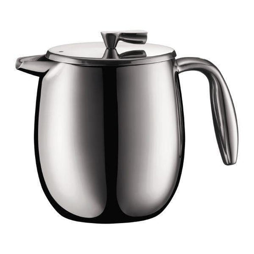 Bodum 4 Cup French Press Columbia