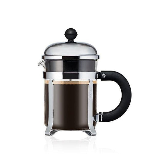 Bodum 4 Cup French Press Chambord