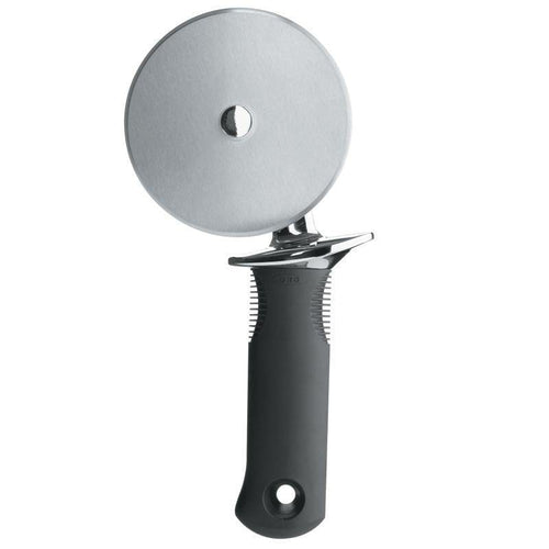 Oxo Good Grips Jumbo Pizza Cutter