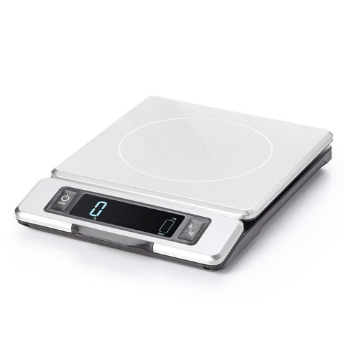 Oxo Good Grips 11lb Digital Food Scale