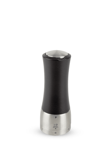 Peugeot 16cm Madras Pepper Mill