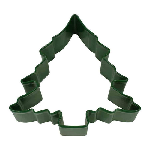 R&M Tree Cookie Cutter
