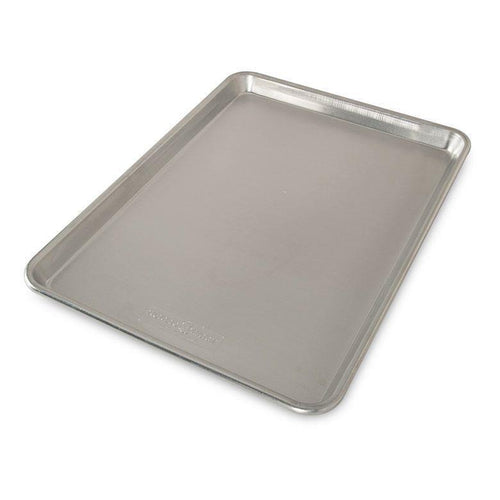 Nordicware Bakers Half Sheet 16.25
