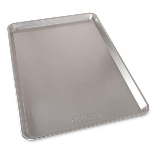 Nordicware Naturals Big Sheet Three Quarter Sheet Pan