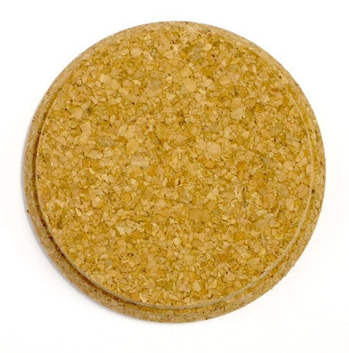 Weck Large Replacment Lid Cork